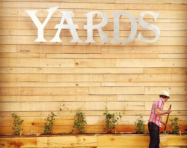 Yards_Lifestyle1