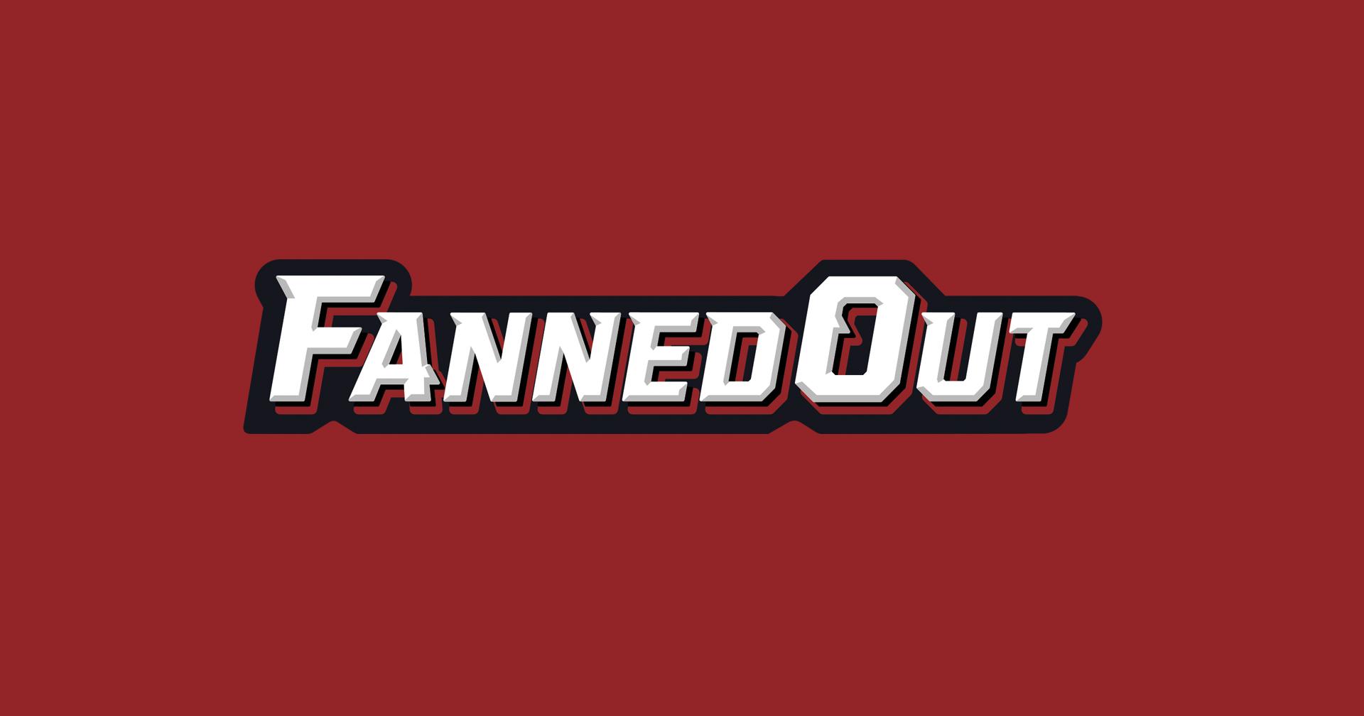 FannedOut